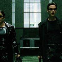Az új Mátrix-film kibővítené az eddigi univerzumot!