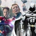 Holdlovag már biztosan feltűnik a Marvel-moziverzumban!