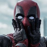 Deadpool is reagált a Disney-Fox üzletre!