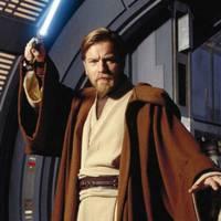 Készülőben az Obi-Wan Kenobi film!