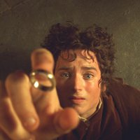 Jön az új J.R.R. Tolkien-könyv!