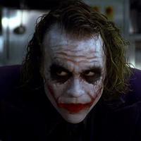 Íme az első jelölt Joker szerepére!
