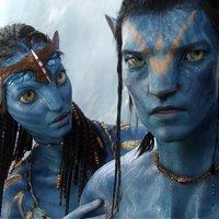 Új részletek derültek ki az Avatar 2-ről