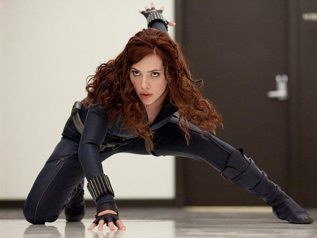 Jönnek a női szuperhősfilmek!