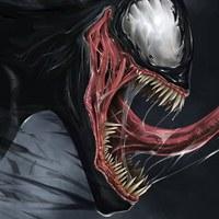 Mégis benne lehet Mészárszék a Venom-filmben?