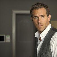 Ryan Reynolds ismét főszerepben!