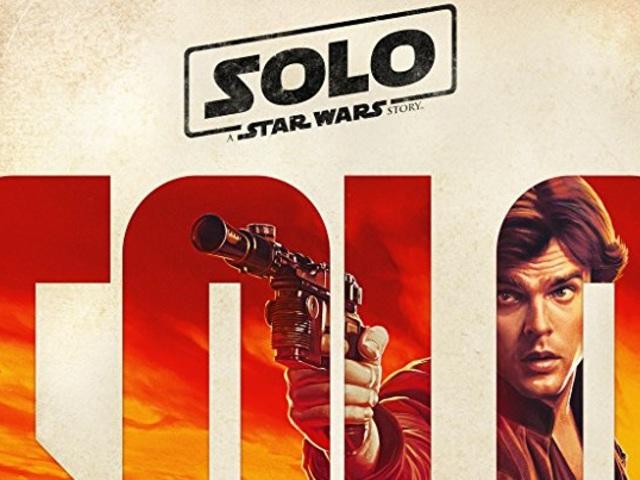 Megérkezett a Solo-film teljes előzetese!