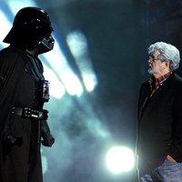 George Lucas véleménye Az utolsó Jedik-ről
