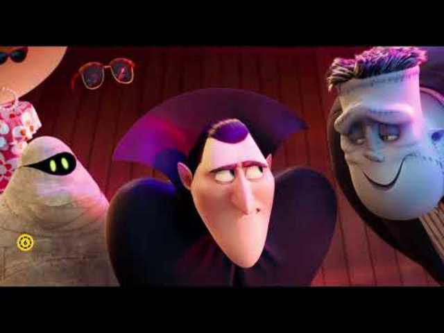 Animációs filmek a meleg hónapokra