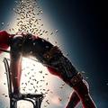 Itt az első Deadpool 2 előzetes!