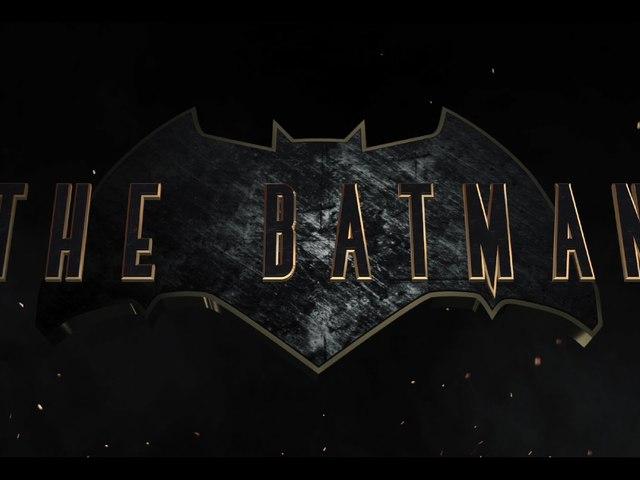 Jake Gyllenhaal lesz az új Batman?