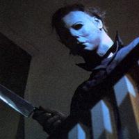 Több eredeti szereplő is visszatér a Halloween-horrorba!