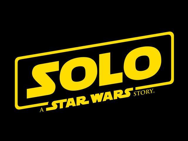10 tény a Han Solo filmről