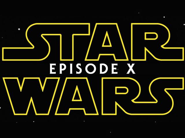 Már idén elkezdődhet az új Star Wars-trilógia forgatása?