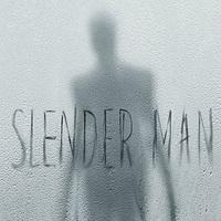 Hátborzongató lett a Slender Man előzetese!