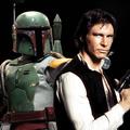 Boba Fett is feltűnhet a Solo: Egy Star Wars történetben?