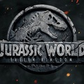 Pillants bele a Jurassic World 2 egyik jelentébe!