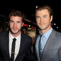 Hollywood leghíresebb testvérpárjai!
