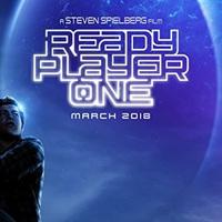 Készül a Ready Player One folytatása!