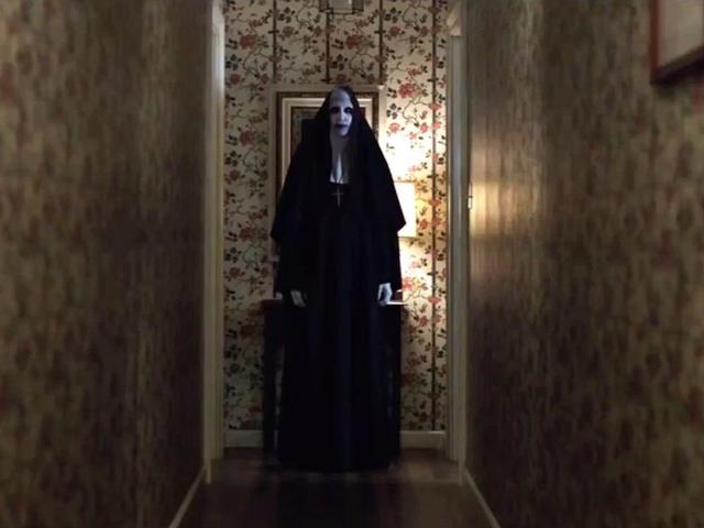 2018 legjobban várt horrorfilmjei