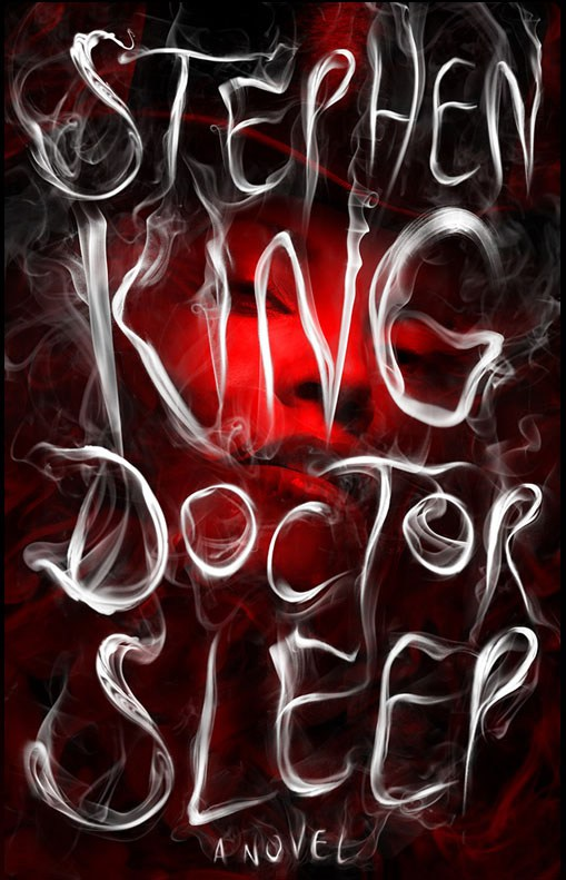 doctor_sleep.jpg