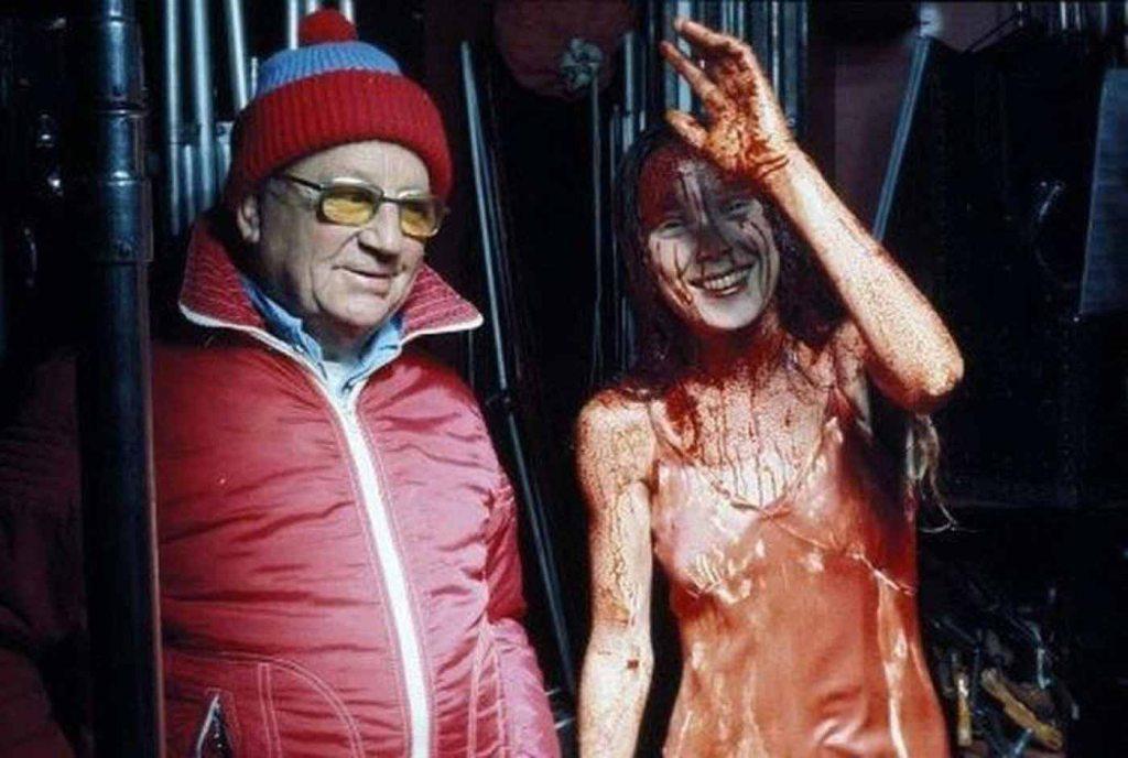 horror-17.jpg