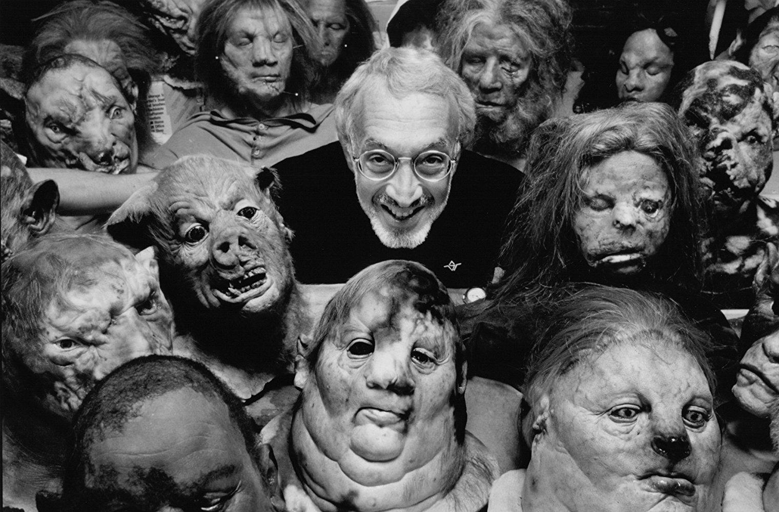 horror-22.jpg