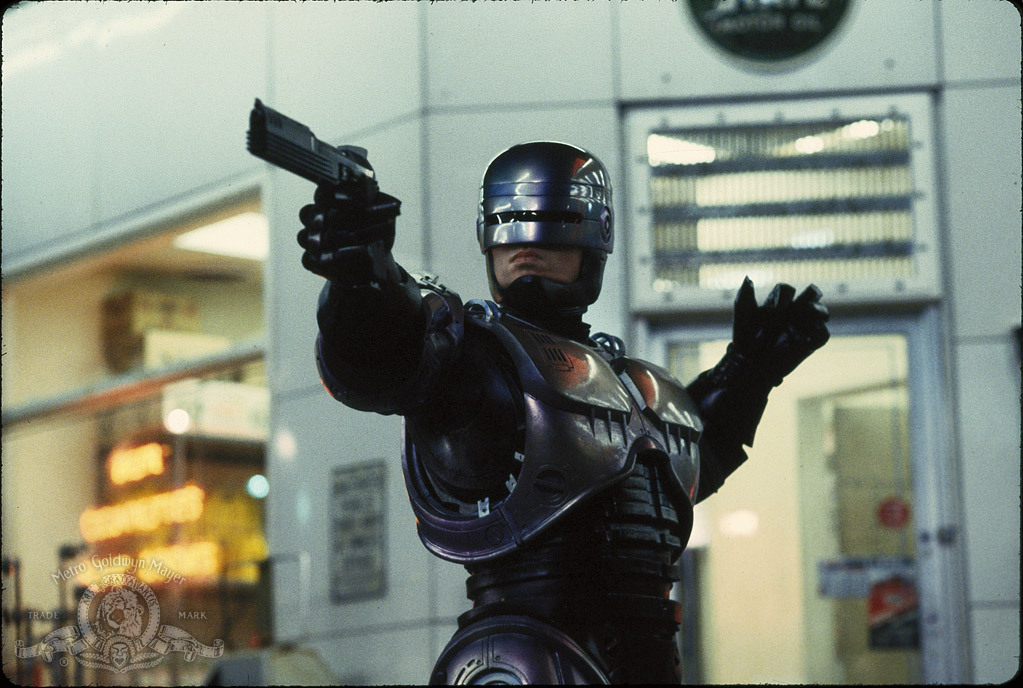 robotzsaru-1.jpg