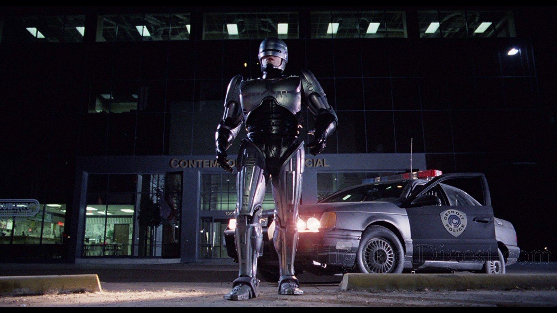 robotzsaru-2.jpg