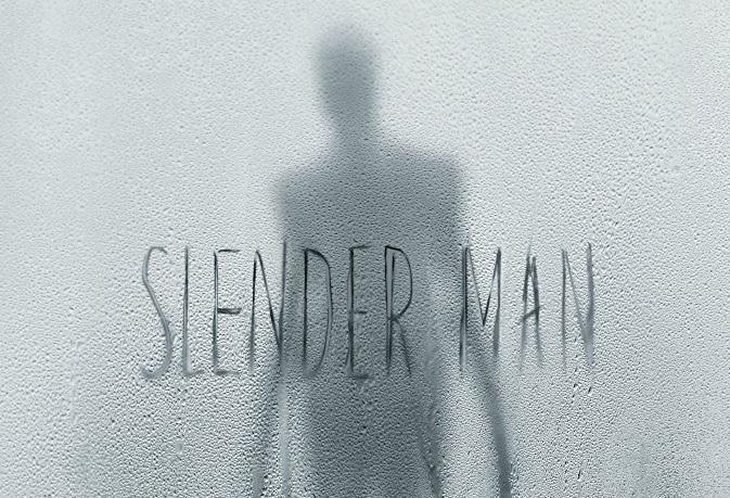slender-3.jpg