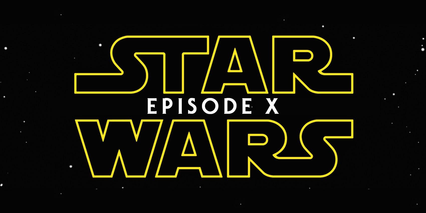 star-wars-episode-x-10-logo.jpg