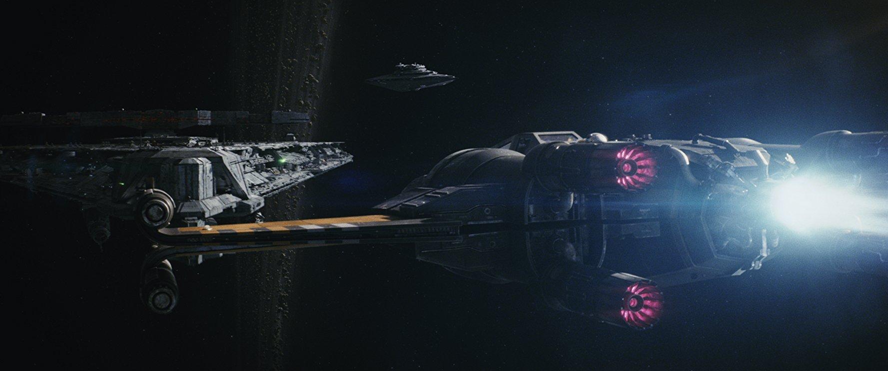 starwars-1_1.jpg