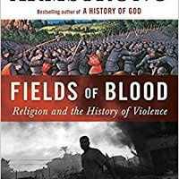 >>ONLINE>> Fields Of Blood: Religion And The History Of Violence. EPIPHONE COODER detailed variety Featured