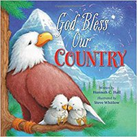 {{ZIP{{ God Bless Our Country (A God Bless Book). Lassen network Estos students Souls boutique