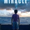 A Casa Hogar megmentése avagy Blue Miracle