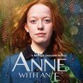 Anne, E-vel a végén! (Anne with an E)
