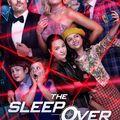 Éjszaka meglepetésekkel alias The Sleepover