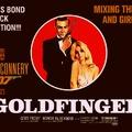 Bardócz Laci Bondjai: Goldfinger
