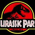 A legfőbb főtémák: Jurassic Park (1993)