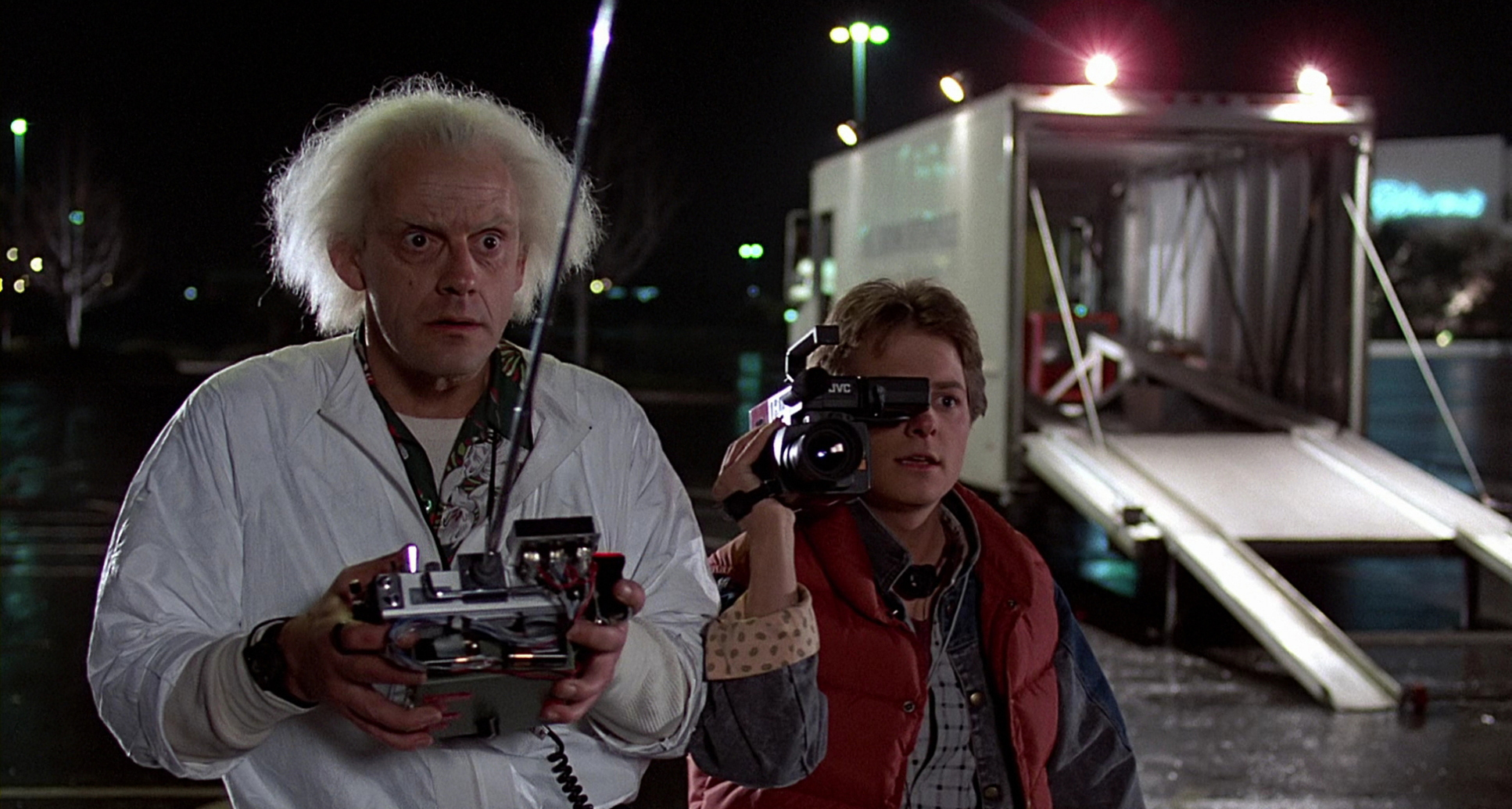 back-to-the-future-1985.jpg