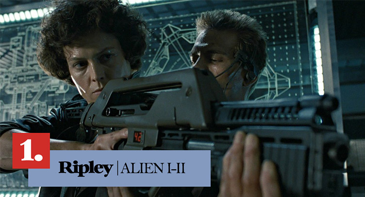 alien-predator-ripley-no-top-film.jpg