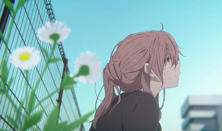 anime-film-teljes-fiu-lany-japan-kep2.jpg