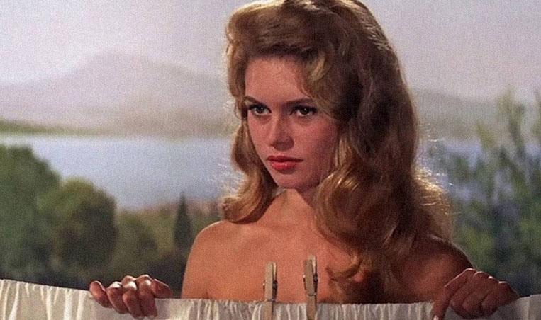 brigitte-bardot-no-film-szexi-meztelen-kep.jpg