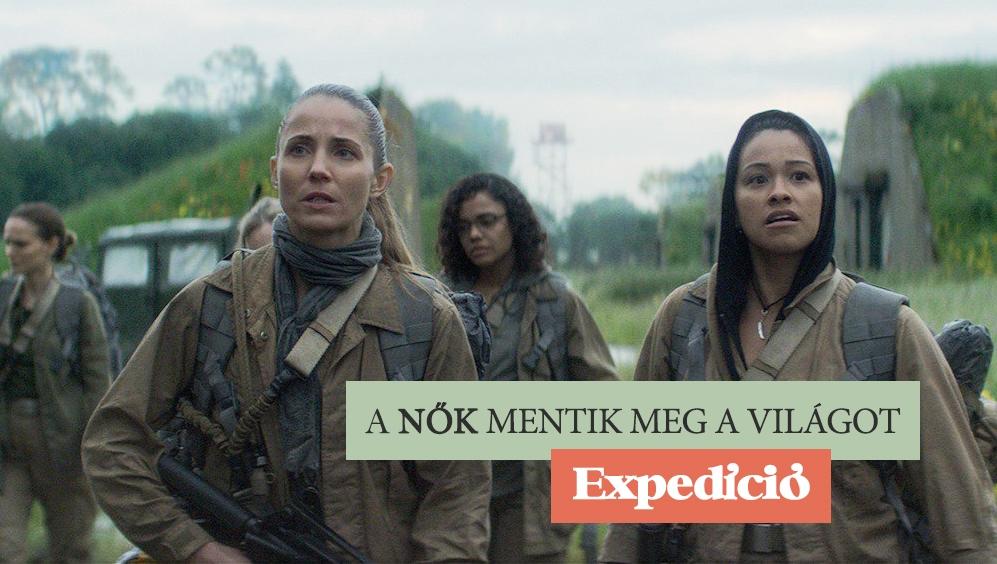 expedicio-film-natalie-portman-annihilation-fokep.jpg