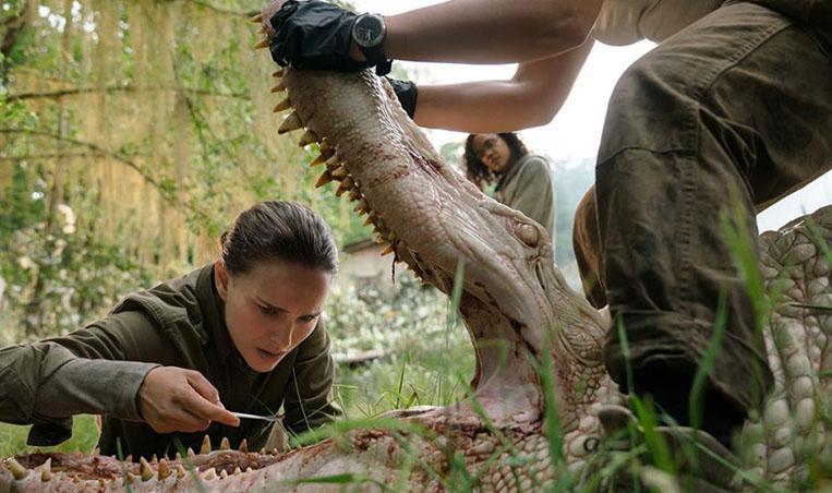 expedicio-film-natalie-portman-annihilation-krokodil_1.jpg