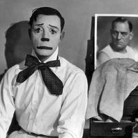 Az abszurd néma bohóca: Buster Keaton