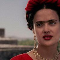 Frida Kahlo, avagy a véletlen metamorfózisa