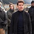 Mission: Impossible - Utóhatás | Kibeszélő