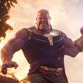 Vége a szuperhős filmeknek?