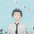 Iskolai zaklatás japán módra